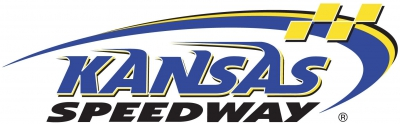 Kansas Speedway Weekend Schedule