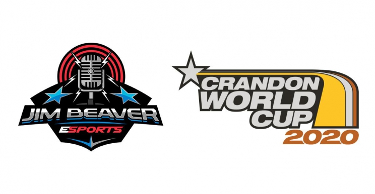 Jim Beaver eSports Announces eShort Course Crandon World Cup