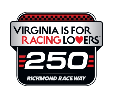 Virginia is for Racing Lovers 250 results from Richmond Raceway