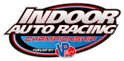 Bright, Tim Buckwalker, Scott and Bozowski in Saturday's East Coast Trenton Indoor Dirt Nationals