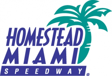 "Homestead-Miami Speedway to Host ""Give Back at the Track"" December 26"