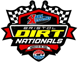 NASCAR details Bristol Dirt Race qualifying and race format