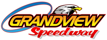 Von Dohren, Butler and Schaeffer beat the rain and win features at Grandview Saturday night