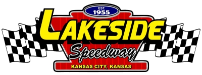 Lakeside Speedway Preparing For Big 2-Day Sprint Car Event