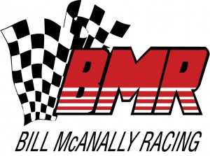 Scelzi Leads BMR Drivers In ARCA West At Monroe
