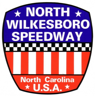 eNASCAR iRacing Pro Invitational Series Coverage Resources and News & Notes - Virtual North Wilkesboro Speedway