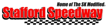 Northeast Race Cars and Speed Joins Stafford Speedway's SK ModifiedR Contingency Program