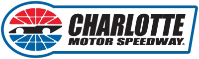 May Means Motorsports at Charlotte Motor Speedway