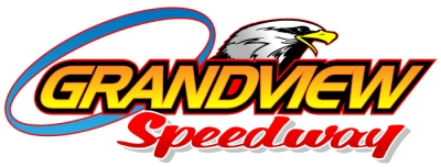 Four Divisions Of Stock Car Racing Featured In Whelen Night at Grandview Speedway Saturday