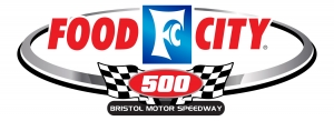 Special $48 ticket package available to Jimmie Johnson fans for the 60th running of the Food City 500