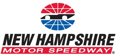 NASCAR National Series News & Notes - New Hampshire Motor Speedway