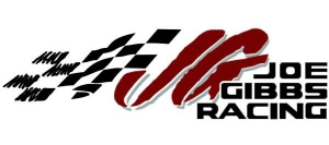 Joe Gibbs Racing Announces Ty Gibbs' Race Schedule for 2021 Season