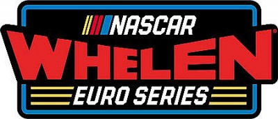 EuroNASCAR Esports Series Round 1 at Brands HatchThe battle for the virtual title begins!