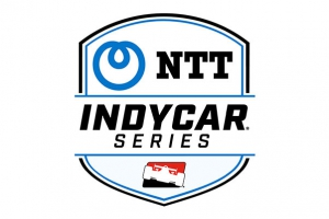 NTT INDYCAR SERIES Announces 2021 Schedule Update
