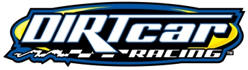 Randolph Co. Raceway Replaces Quincy, Modified Event Confirmed at Cedar Ridge