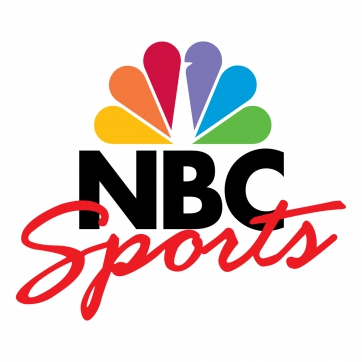 Mike Tirico to anchor NASCAR/IndyCar crossover weekend coverage from Indianapolis July 4 - 5 on NBC