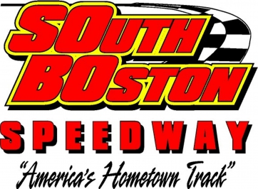 Advance Tickets for All Remaining 2021 South Boston Speedway Events Go on Sale Wednesday