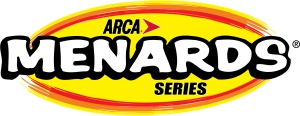 2021 ARCA Racing Series Frequencies