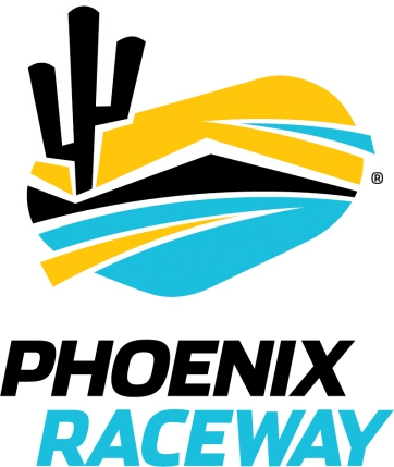 NASCAR National Series Special Edition News & Notes - Phoenix Raceway