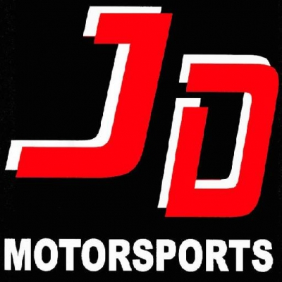 Mike Wallace to race Road America and Daytona for JD Motorsports