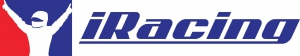 NASCAR, iRacing Announce Return of eNASCAR iRacing Pro Invitational Series