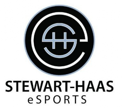 Stewart-Haas eSports: Texas Invitational Advance