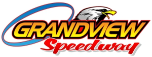 Jeff Strunk wins Freedom 76, the 50th annual for the eighth time at Grandview Speedway