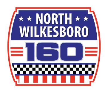 Stewart-Haas eSports: North Wilkesboro Invitational Race Report