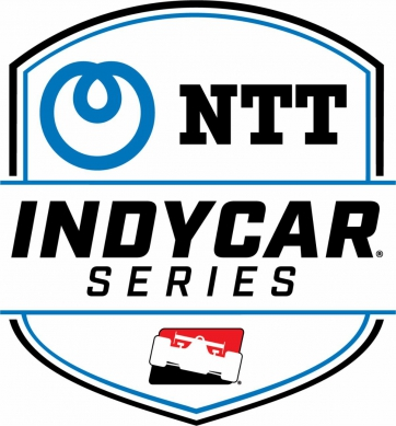 IndyCar announces changes for 2020 season