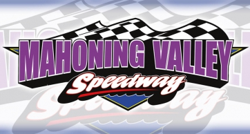 Record $1500-to-win for Hobby Stocks at Mahoning Valley Speedway Hall of Fame Series finale on October 3