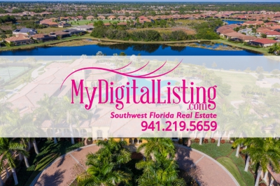 Progressive AFT Names MyDigitalListing.com First Official Real Estate Company