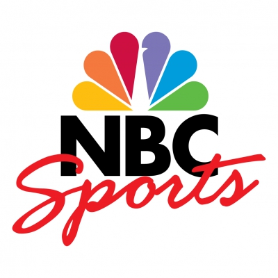 NBC Sports presents historic NASCAR/IndyCar crossover weekend at Indianapolis Motor Seedway Saturday and Sunday on NBC