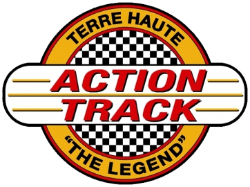 50th Annual Tony Hulman Classic Set For Wednesday Night In Terre Haute IN