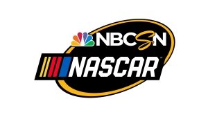 NBC Sports presents 2020 NASCAR Cup and Xfinity series races from Las Vegas Motor Speedway this weekend on NBCSN