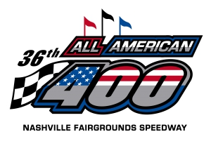 Large Turnout Of Cars Anticipated For This Weekend's All American 400 Events