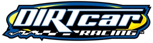 NAPA KNOWS: DIRTcar & NAPA Auto Parts Extend Super DIRT Week Partnership