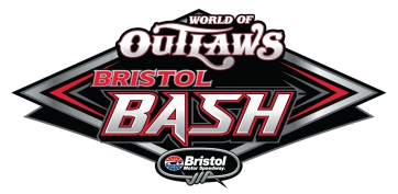 Local Favorite Jimmy Owens Among Morton Buildings Late Model Series Headliners at World Of Outlaws Bristol Bash