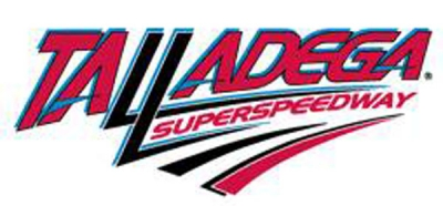 The Tradition Continues: ARCA Menards Series Returns to Talladega Superspeedway on Saturday, April 24, 2021 for Historic 59th Time