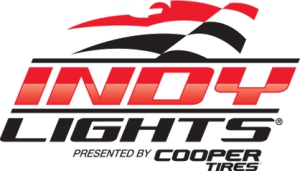 Indy Lights Schedule on Hiatus Until 2021