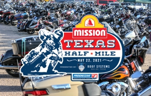 Progressive AFT to Headline Comoto Holdings' Get On! Moto Fest at Texas Motor Speedway
