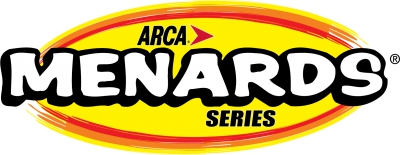 Trotter Makes History With ARCA Win At Vegas
