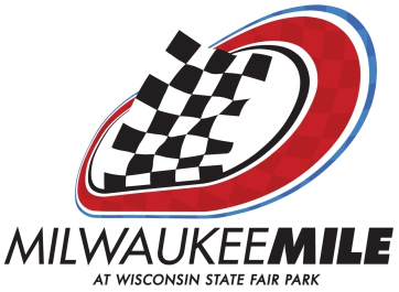 Two Events Scheduled For Milwaukee Mile; Tickets On Sale Monday