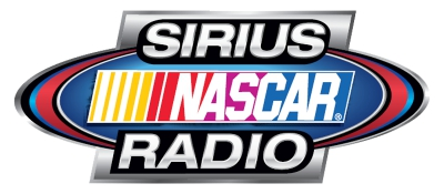 AUDIO: NASCAR SVP Scott Miller on SiriusXM NASCAR talking Chase Elliott radio issues at Kansas and more