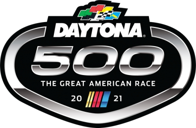 2021 DAYTONA 500 to Have Limited Fan Capacity; The Tradition, Pageantry, Excitement and Drama Continues on Sunday, Feb. 14