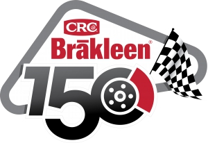 Pocono Raceway and CRC Announced the CRC Brakleen 150 NASCAR Camping World Truck Series Race