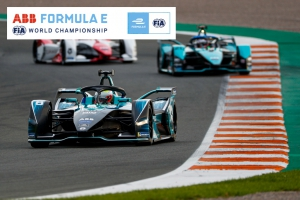 SuperSport to show ABB FIA Formula E World Championship live in more than 50 countries across Africa