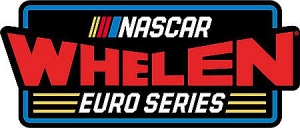 Kreator TV to produce and deliverfull NASCAR Whelen Euro Series 2021 season