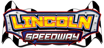 Lynn, Johnson, Eskew, & Vanapeldoorn Claim Holiday Wins At Lincoln Speedway