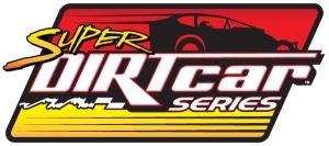 Autodrome Drummond and Airborne Speedway to Sanction DIRTcar Pro Stocks and Work Together on Schedules
