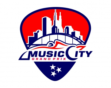 Big Machine Partners With the Music City Grand Prix for Title Sponsorship